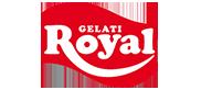 gelati_royal