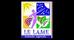 lelame