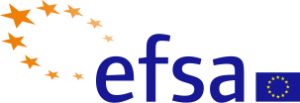 efsa-logo-mobile