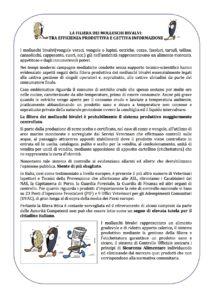 locandina_molluschi_bivalvi_18-12-2016