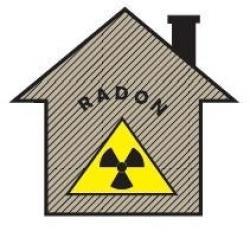 radon1260973010